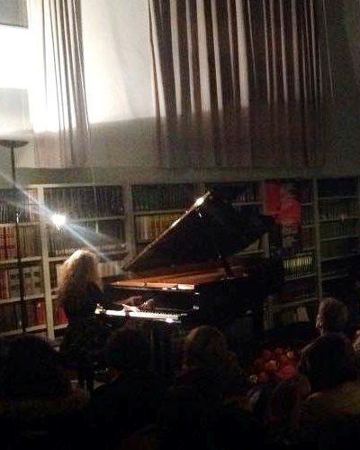 Concerto Civitanova classica sabato 28 gennaio 2017
