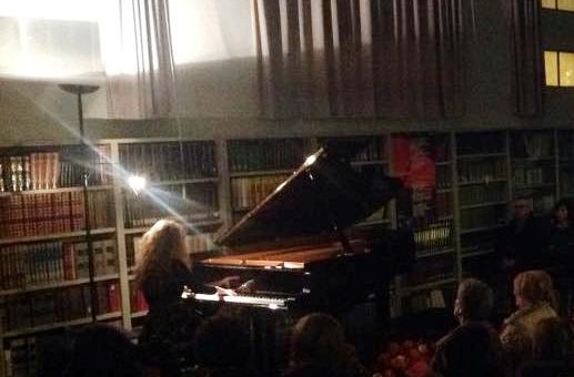 Imm Concerto 2015