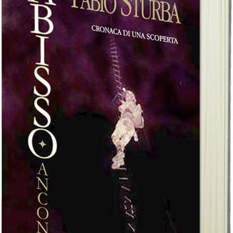 base-copertine-Sturba