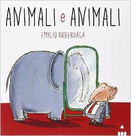 Cop Animali e animali