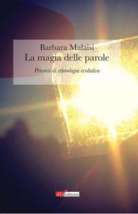 Presentazione libro di Barbara Malaisi. 14 gennaio