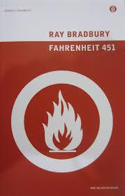 Cop Fahrenheit 451