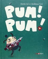 Cop Pum Pum