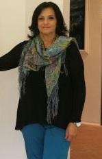 Imm Daria Castelli
