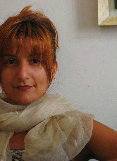 Domenica alla Scuola SibillA. Renata Morresi