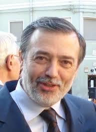 Domenica alla Scuola SibillA. Giuseppe Langella