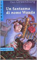Cop Un fantasma di nome Wanda
