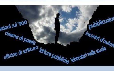 Scuola di cultura e scrittura poetica 'Sibilla Aleramo'
