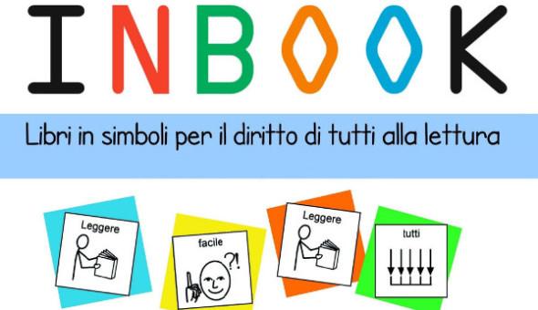 Imm InBook