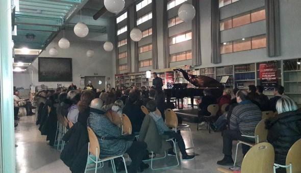 Imm Concerto 2017