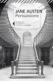 Cop Persuasione