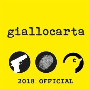 Giallocarta 2018