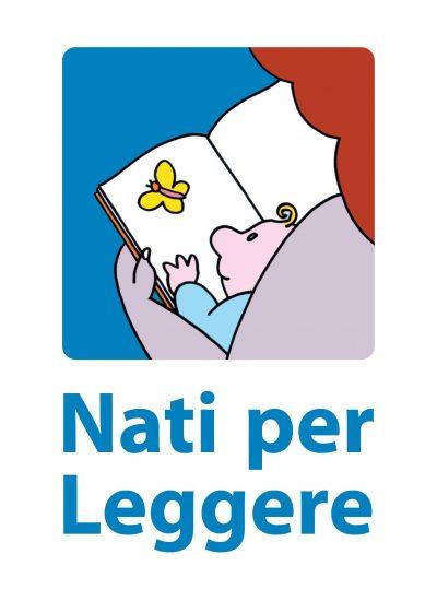 Lettura condivise Nati per Leggere