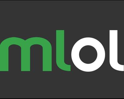 Attivato il nuovo servizio MLOL MediaLibraryOnLine