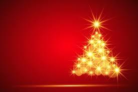 Chiusura Natale 2020 – Aggiornamento